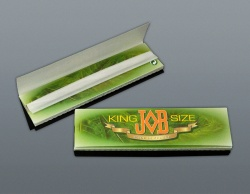 ROLLING PAPERS - JOB King Size