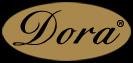 DORA lighters